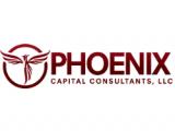 Phoenix Capital