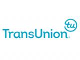 trans01